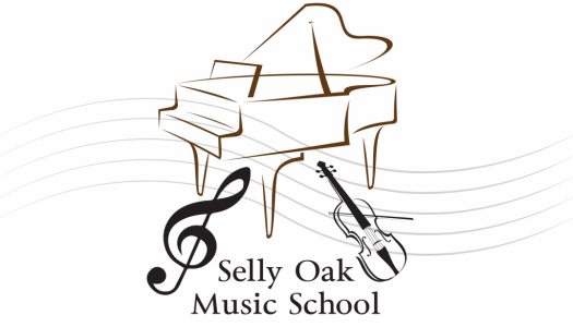 Selly Oak Music School